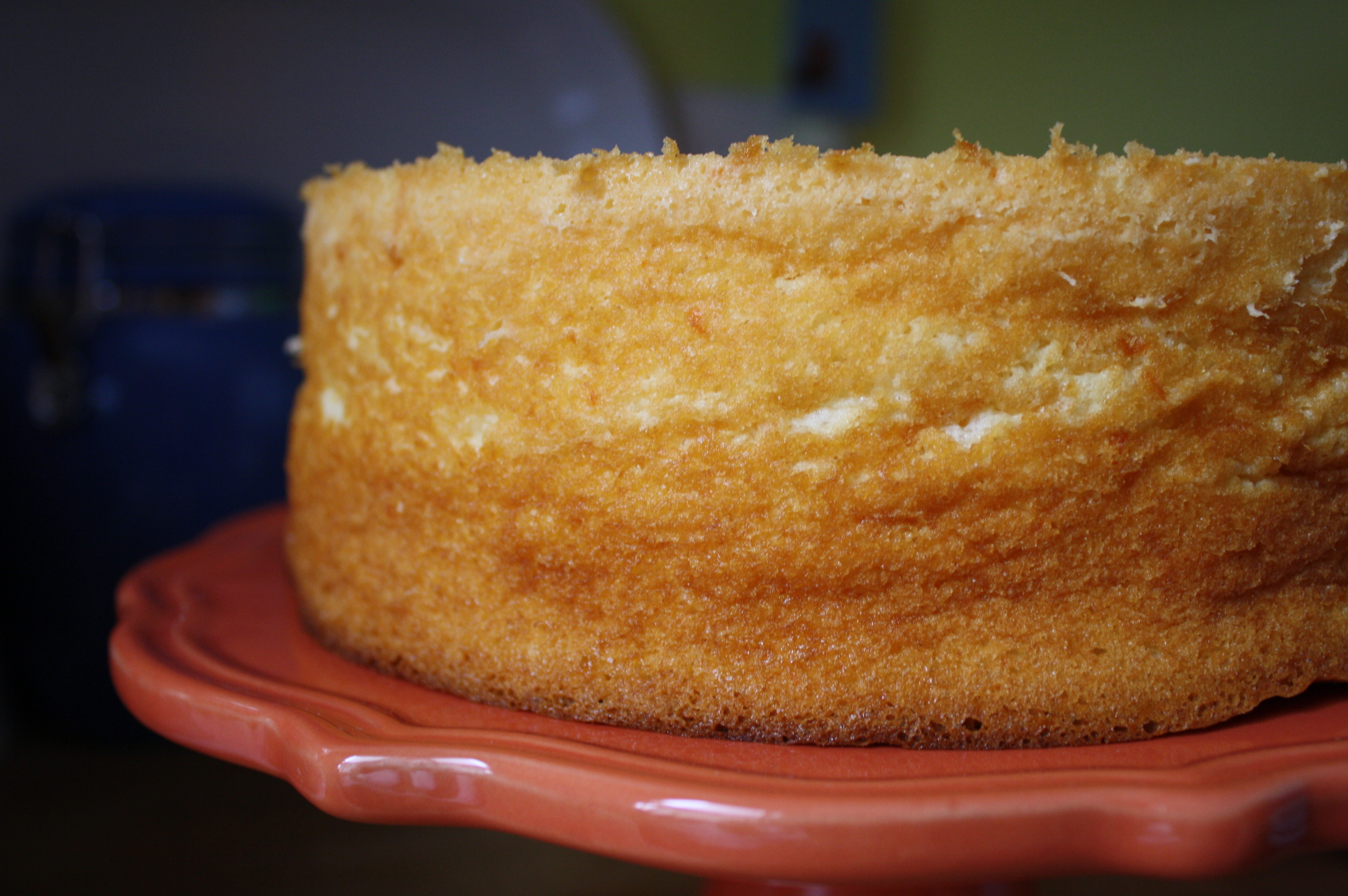 Grapefruit Cake Recipe Smitten Kitchen